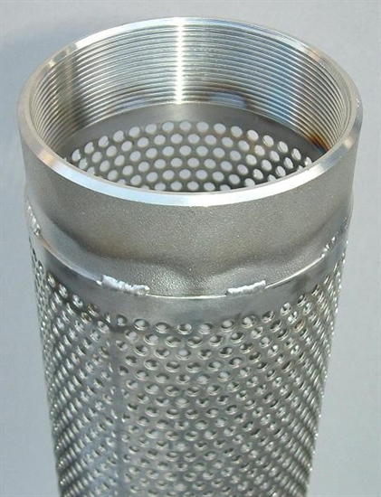 lg-a22-geothermal-diffuser