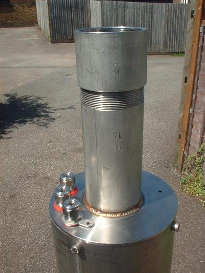 lg-a6-etech-borehole-pump-flow-shroud